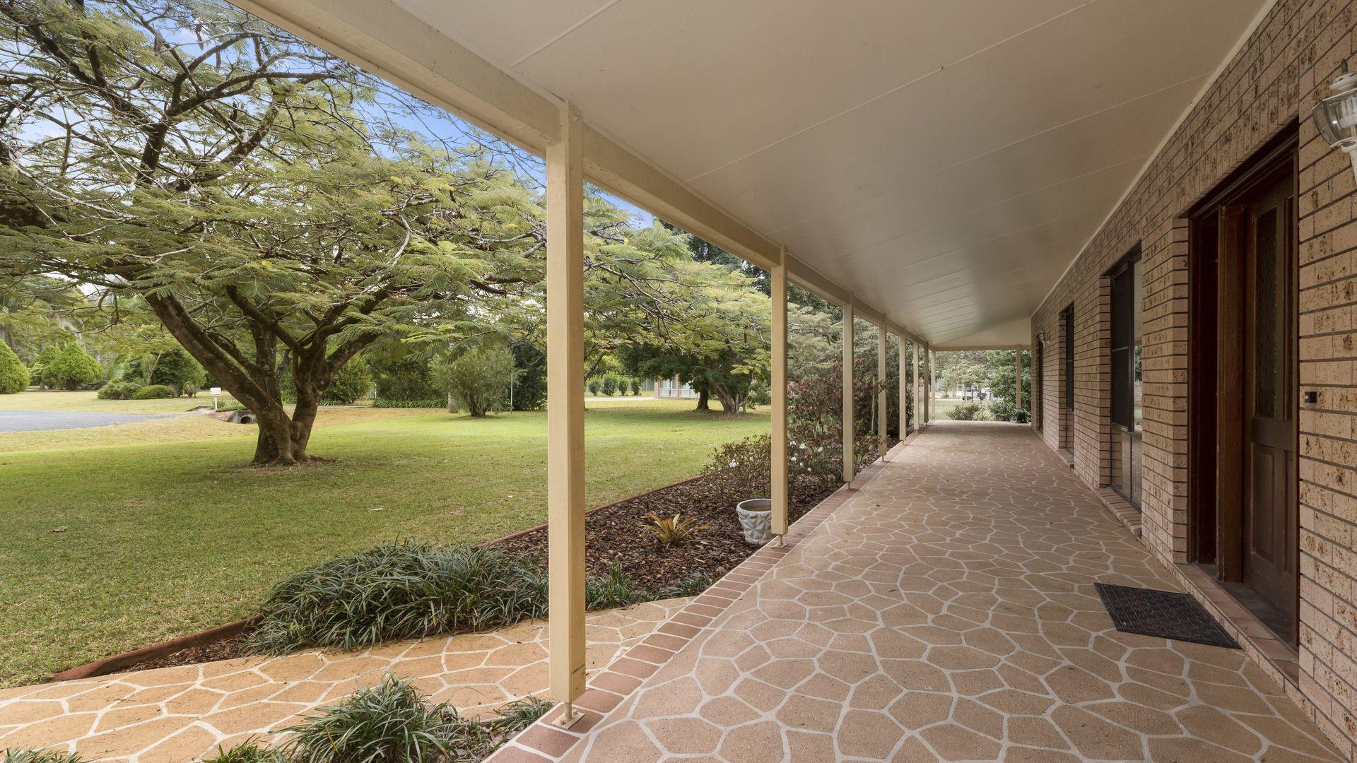 31 Fig  Close, Bonville NSW 2450, Image 1
