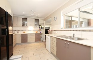 Picture of 7 Murlal Close, Jindalee QLD 4074