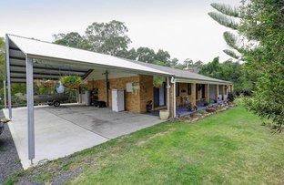 39 Kiwarrak Drive,, Rainbow Flat NSW 2430