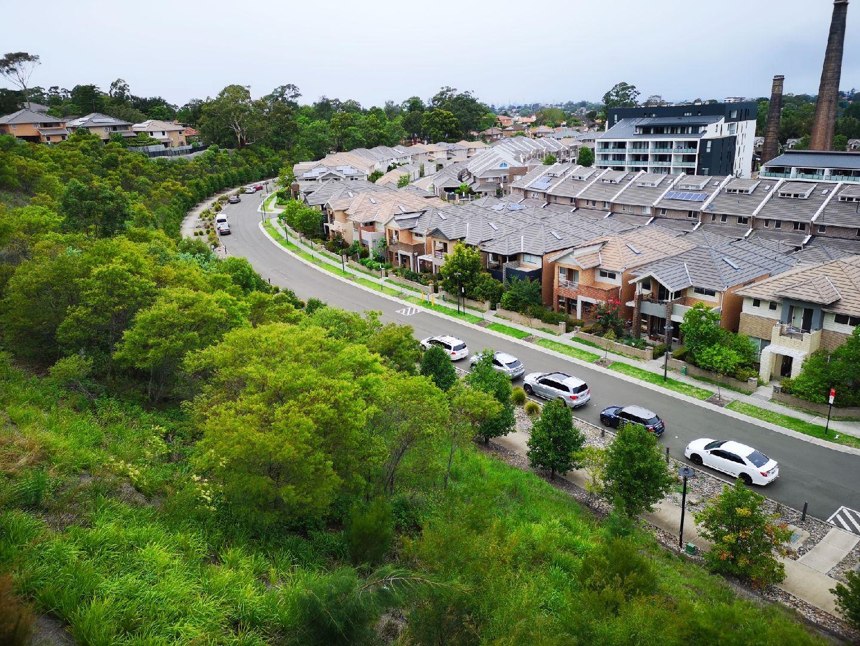 106/78 Mobbs Lane, Eastwood NSW 2122, Image 1