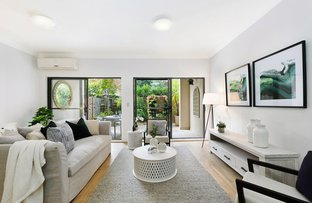 Picture of 304/3-5 Clydesdale Place, Pymble NSW 2073