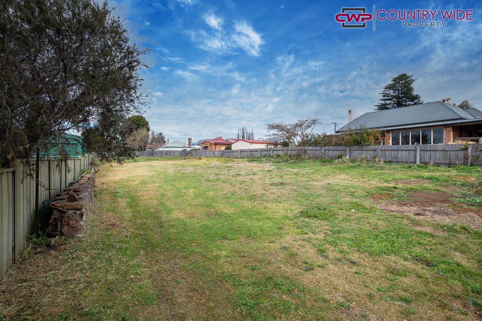 145A Lang Street, Glen Innes NSW 2370, Image 1