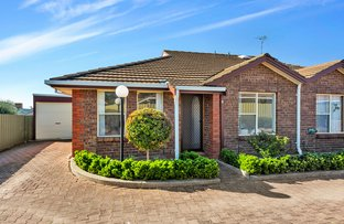 Picture of 5/115 Gorge Road, Paradise SA 5075