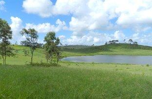 82 Coleshill Drive, Alligator Creek QLD 4740