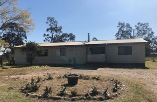 Picture of 1150 Middle Falbrook Road, Falbrook, Singleton NSW 2330