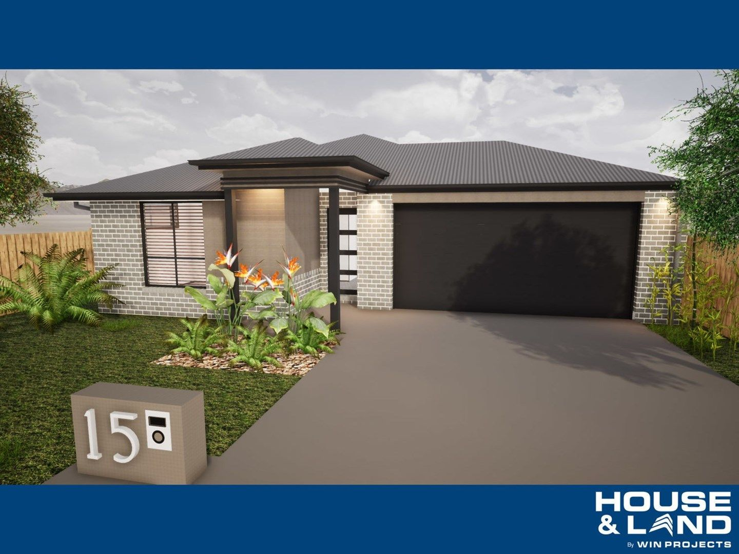 Lot 27 Conservation Drive, Kingfisher Gardens, Urraween QLD 4655, Image 0