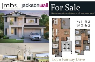 Picture of . Fairway Drive, Wilton NSW 2571