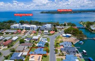 18 Dolphin Drive, Bongaree QLD 4507