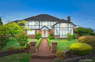 Picture of 6 Parkgate Drive, Ringwood VIC 3134