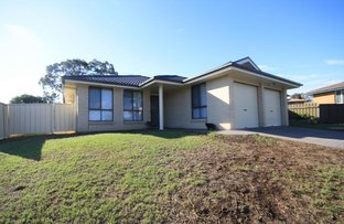 Picture of 107 Wollombi Road, Muswellbrook NSW 2333