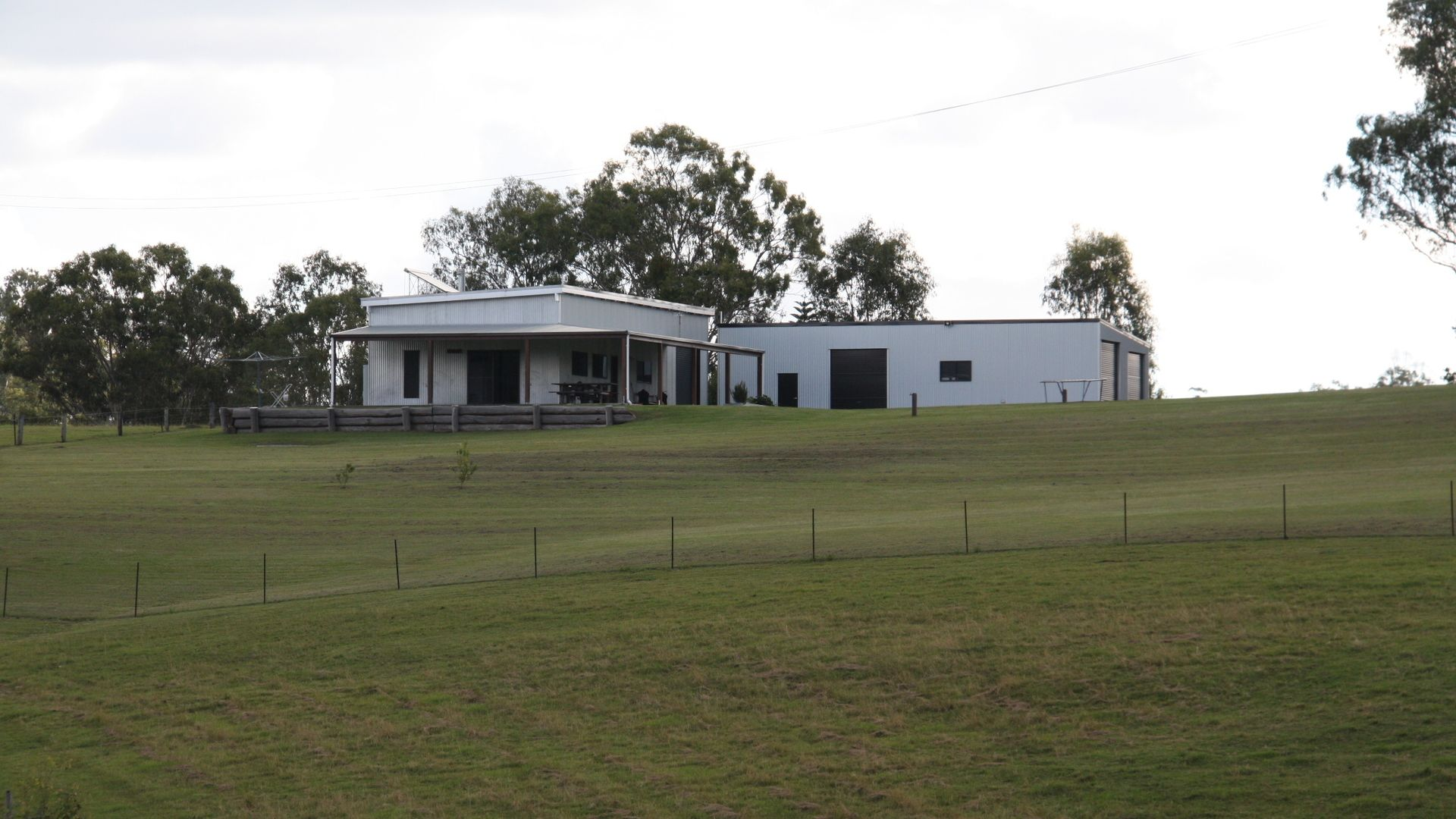 126 Homeleigh Road, Homeleigh NSW 2474, Image 1