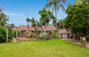 12 Greenhills Drive, Goonellabah NSW 2480