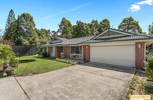 20 Merino Drive, Coffs Harbour NSW 2450