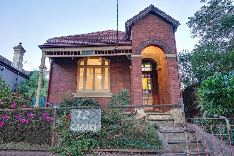 72 Cardigan Street, Stanmore NSW 2048, Image 0