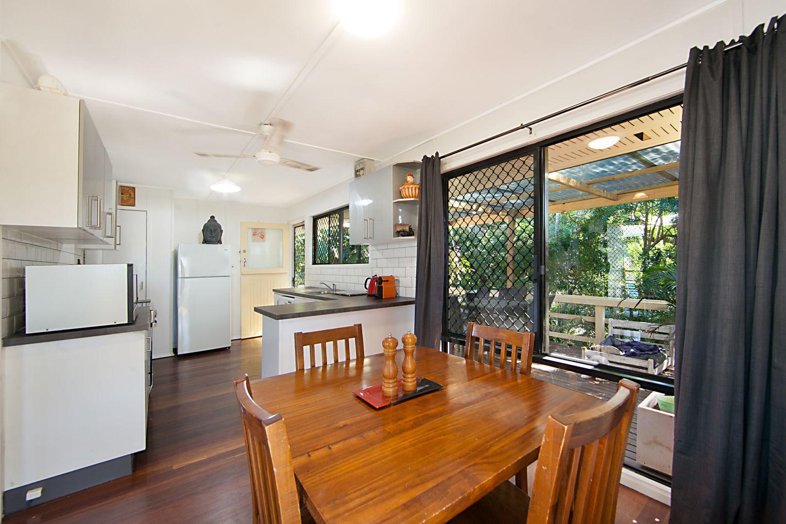 9 Nathan Street, Heatley QLD 4814, Image 1