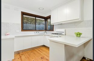 Picture of 2/105 Perry Street, Fairfield VIC 3078