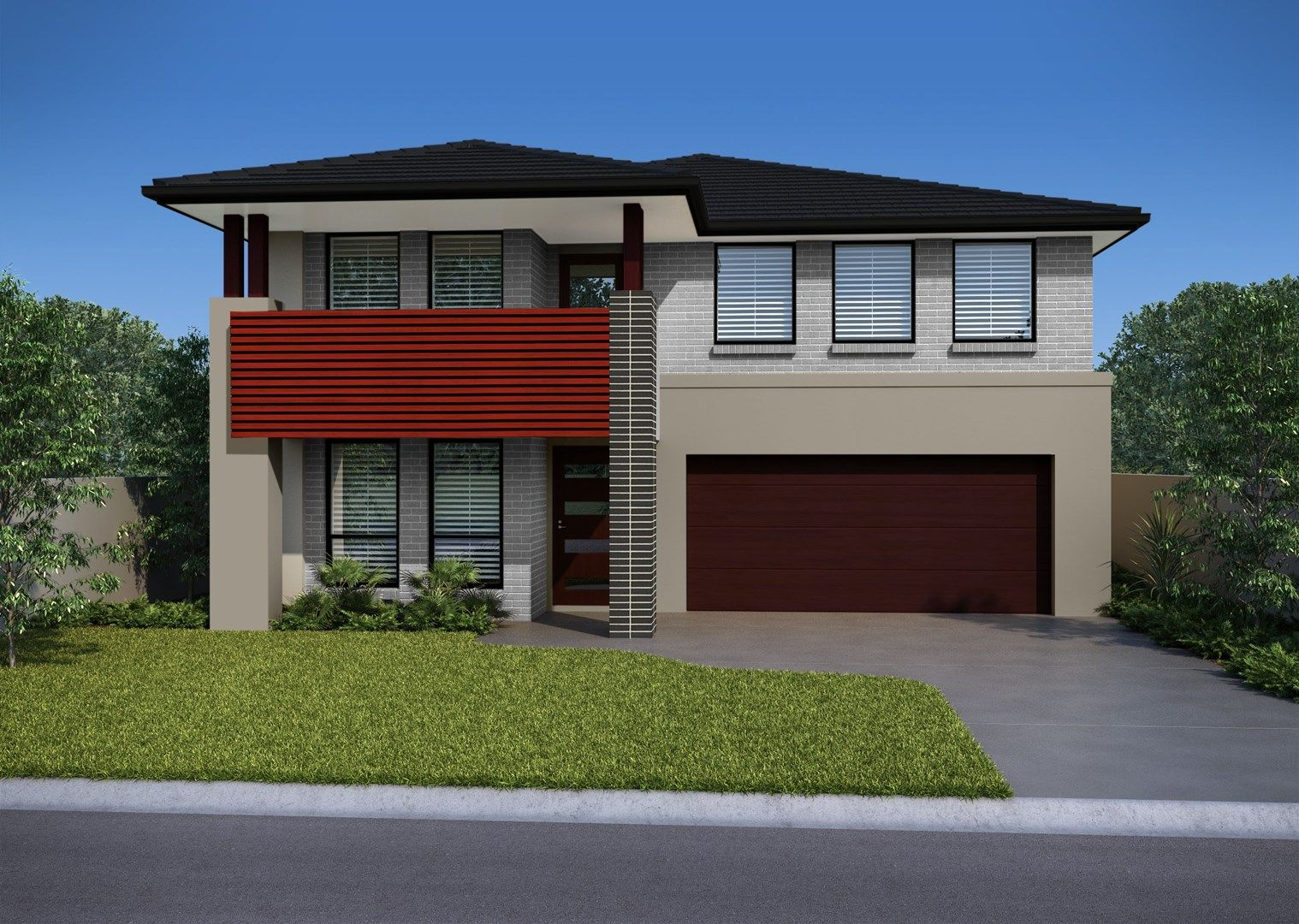 Lot 159 (24) Biscuit Street, Leppington NSW 2179, Image 0