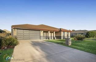 Picture of 38 Sage Parade, Griffin QLD 4503