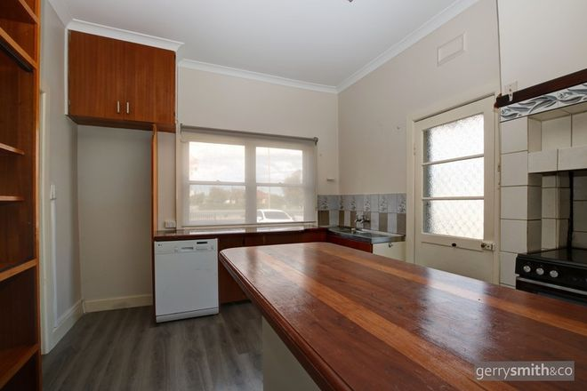 Picture of 36 Stawell Road, HORSHAM VIC 3400