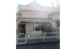 Picture of 9 Freeman Street, Fitzroy North VIC 3068