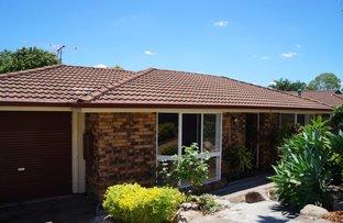 Picture of 9 Konda St, Riverhills QLD 4074