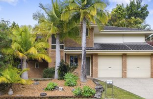 Picture of 18 Kinchela Avenue, Toormina NSW 2452