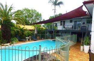 19 Garnet Avenue, Kallangur QLD 4503