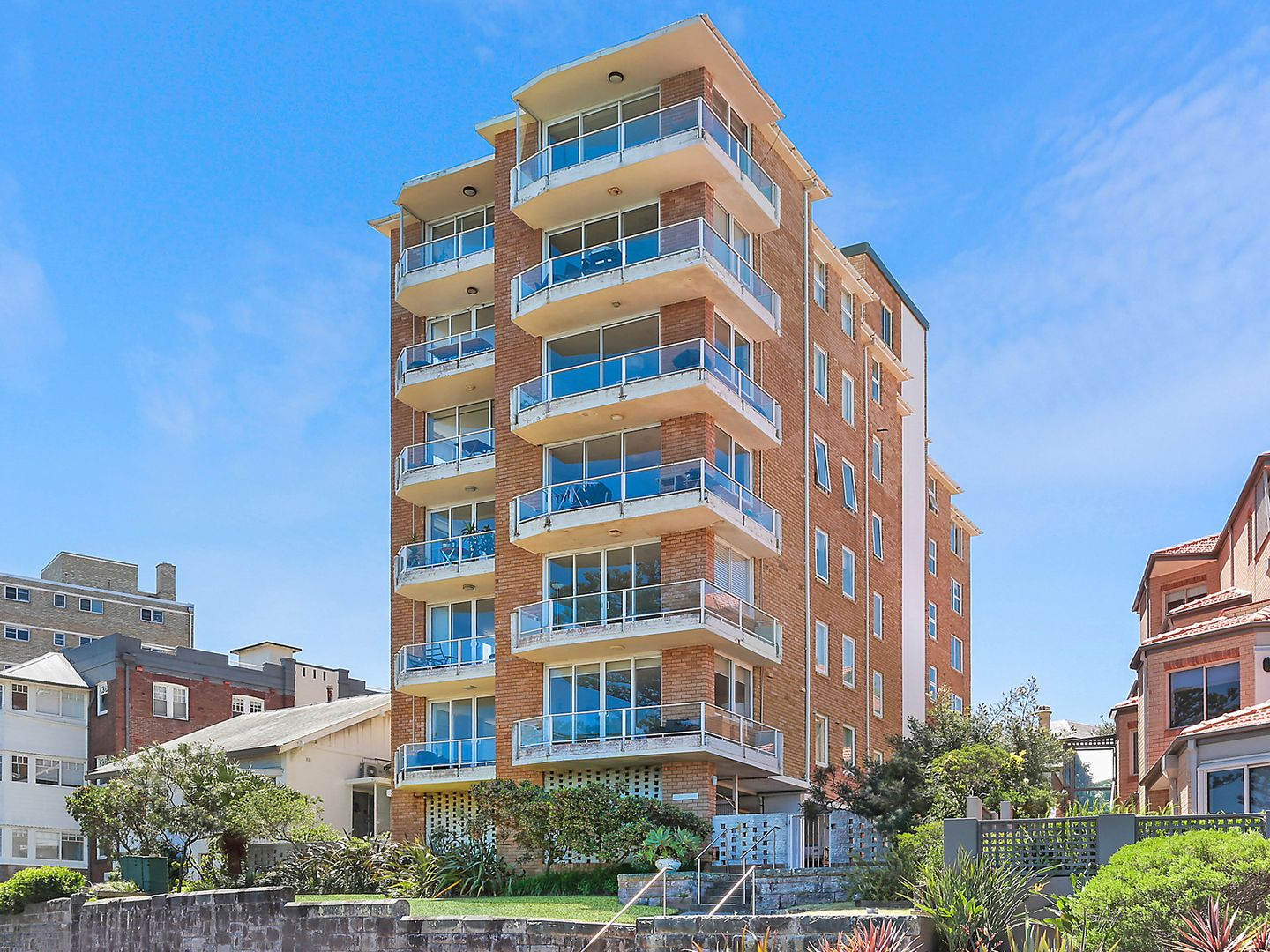 43/29 The Crescent, Manly NSW 2095, Image 2