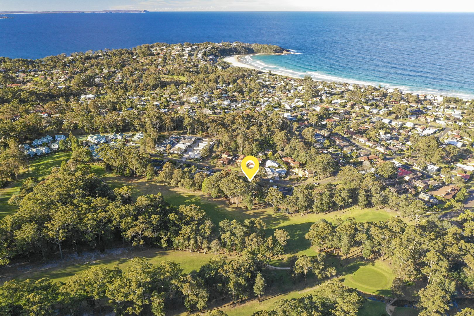 24 Augusta Place, Mollymook Beach NSW 2539, Image 0
