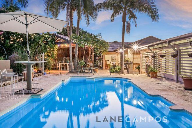 Picture of 1 Brandon Street, ARGENTON NSW 2284