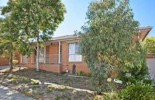 Picture of 2/6 Manna Gum Heights, Mount Pleasant VIC 3350