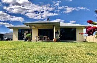 Picture of 14 Baird St, Emerald QLD 4720