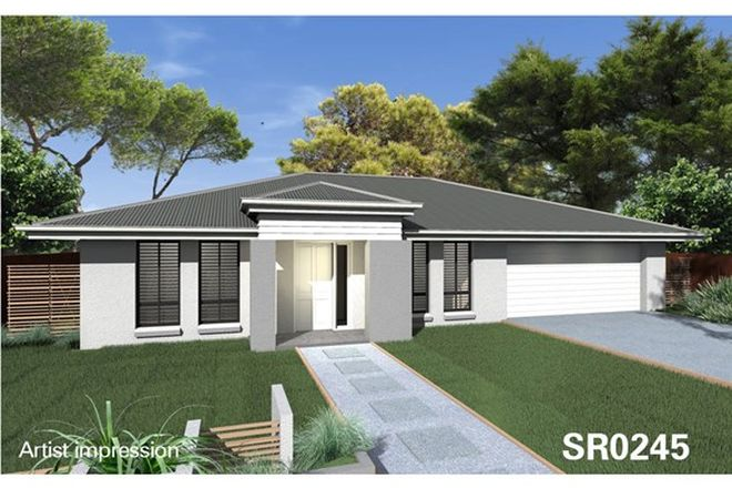 Picture of 27 Shire Drive, NOOSAVILLE QLD 4566
