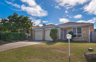 Picture of 19 Fairweather Drive, Parkwood QLD 4214