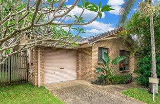 Picture of 32 Willunga Place, Merrimac QLD 4226