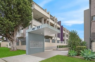 Picture of 14/49-53 Vermont Street, Sutherland NSW 2232
