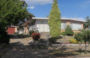 Picture of 17 Mathoura Place, Orange NSW 2800