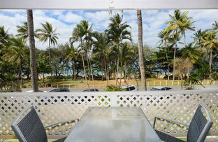Picture of Unit 213 17 Esplanade, Beachfront Terraces, Port Douglas QLD 4877