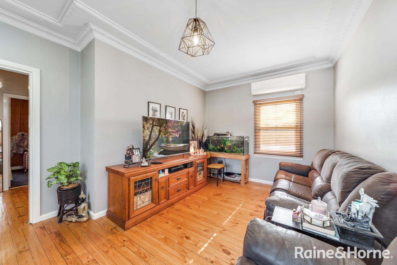 105 Combermere Street, Goulburn NSW 2580, Image 1