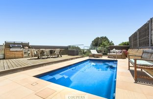 Picture of 4 Lahinch Dr, Fingal VIC 3939