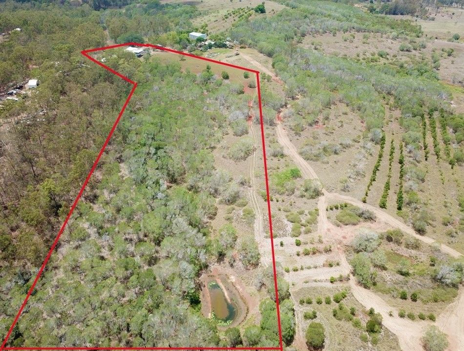 119 Ginns  Road, South Isis QLD 4660, Image 2