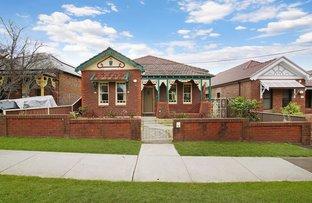 Picture of 5 Waratah St, Canterbury NSW 2193
