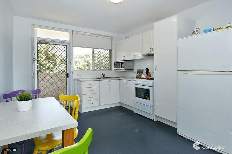 Unit 6/240 Mill Point Rd, South Perth WA 6151, Image 1