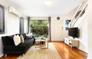 Picture of 3/61 Burfitt Street, Leichhardt NSW 2040