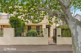 Picture of 2/14 Osmond Terrace, Norwood SA 5067