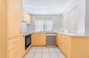 Picture of 22/16 Beach Road, Cannonvale QLD 4802