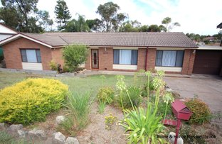 Picture of 24 Shiraz Street, Muswellbrook NSW 2333