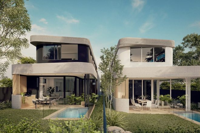 Picture of 9a Crescent Road, CARINGBAH SOUTH NSW 2229