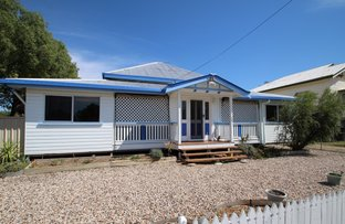 Picture of 17 May Street, Roma QLD 4455