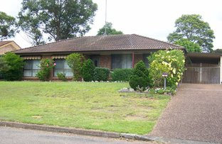Picture of 8 Robert Campbell Drive, Raymond Terrace NSW 2324
